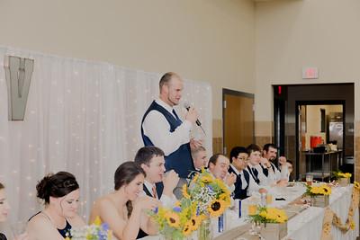 04509--©ADH Photography2017--DerekHollyVolker--Wedding
