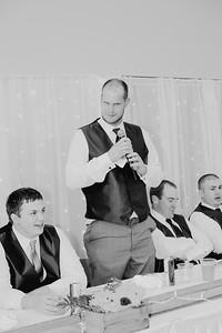 04522--©ADH Photography2017--DerekHollyVolker--Wedding
