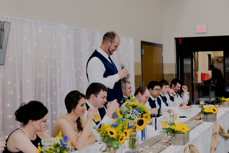 04515--©ADH Photography2017--DerekHollyVolker--Wedding