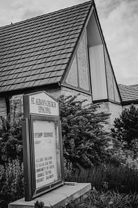 00318--©ADH Photography2017--DerekHollyVolker--Wedding
