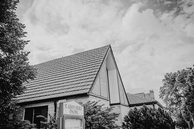00328--©ADH Photography2017--DerekHollyVolker--Wedding
