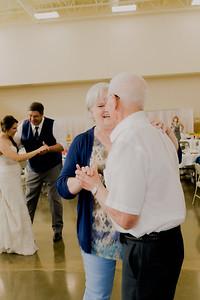 05135--©ADH Photography2017--DerekHollyVolker--Wedding
