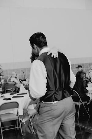 05192--©ADH Photography2017--DerekHollyVolker--Wedding