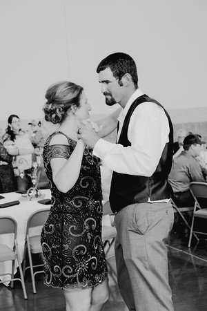 05188--©ADH Photography2017--DerekHollyVolker--Wedding