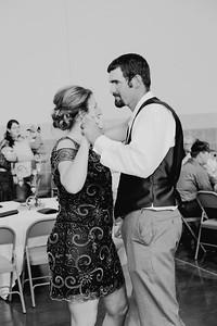05190--©ADH Photography2017--DerekHollyVolker--Wedding