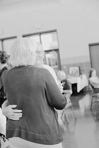 05134--©ADH Photography2017--DerekHollyVolker--Wedding