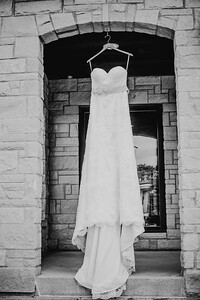 00024--©ADH Photography2017--DerekHollyVolker--Wedding