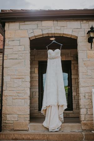 00005--©ADH Photography2017--DerekHollyVolker--Wedding