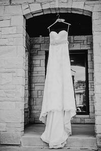 00018--©ADH Photography2017--DerekHollyVolker--Wedding