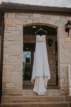 00001--©ADH Photography2017--DerekHollyVolker--Wedding