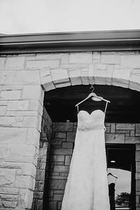 00010--©ADH Photography2017--DerekHollyVolker--Wedding