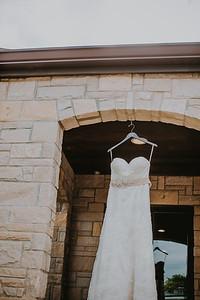 00009--©ADH Photography2017--DerekHollyVolker--Wedding