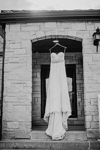 00006--©ADH Photography2017--DerekHollyVolker--Wedding