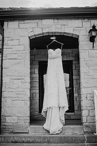 00008--©ADH Photography2017--DerekHollyVolker--Wedding