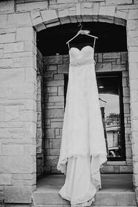 00016--©ADH Photography2017--DerekHollyVolker--Wedding