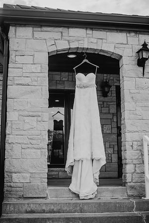 00002--©ADH Photography2017--DerekHollyVolker--Wedding