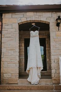 00007--©ADH Photography2017--DerekHollyVolker--Wedding