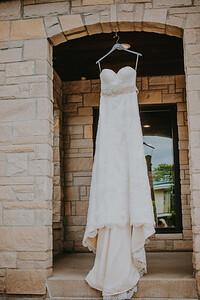 00015--©ADH Photography2017--DerekHollyVolker--Wedding