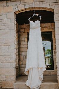 00013--©ADH Photography2017--DerekHollyVolker--Wedding
