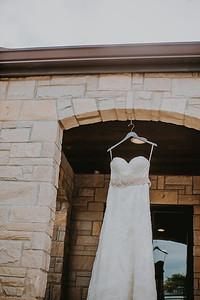 00011--©ADH Photography2017--DerekHollyVolker--Wedding