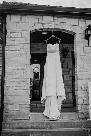 00004--©ADH Photography2017--DerekHollyVolker--Wedding