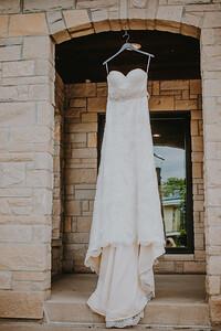 00019--©ADH Photography2017--DerekHollyVolker--Wedding