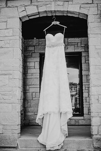 00022--©ADH Photography2017--DerekHollyVolker--Wedding