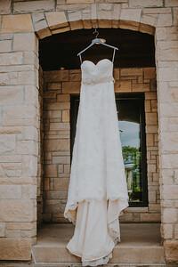 00023--©ADH Photography2017--DerekHollyVolker--Wedding
