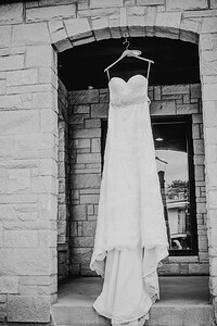 00014--©ADH Photography2017--DerekHollyVolker--Wedding