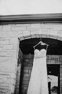 00012--©ADH Photography2017--DerekHollyVolker--Wedding