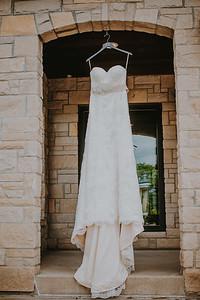 00021--©ADH Photography2017--DerekHollyVolker--Wedding