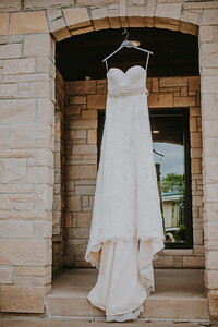 00017--©ADH Photography2017--DerekHollyVolker--Wedding