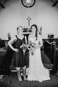 01074--©ADH Photography2017--DerekHollyVolker--Wedding