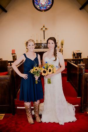 01073--©ADH Photography2017--DerekHollyVolker--Wedding