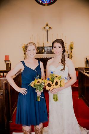 01075--©ADH Photography2017--DerekHollyVolker--Wedding