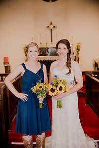 01079--©ADH Photography2017--DerekHollyVolker--Wedding