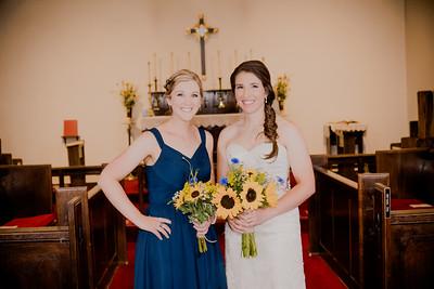 01089--©ADH Photography2017--DerekHollyVolker--Wedding