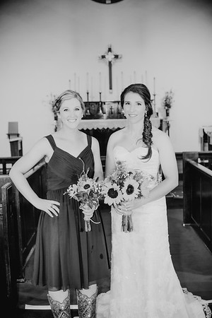 01082--©ADH Photography2017--DerekHollyVolker--Wedding