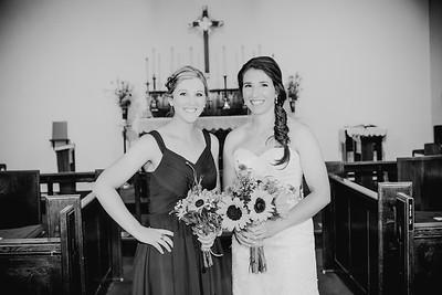 01084--©ADH Photography2017--DerekHollyVolker--Wedding