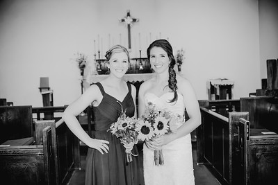 01088--©ADH Photography2017--DerekHollyVolker--Wedding