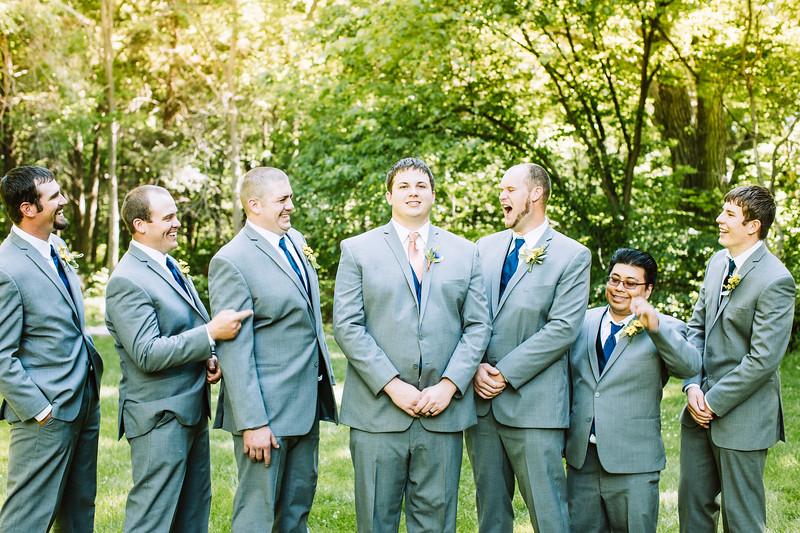 02177--©ADH Photography2017--DerekHollyVolker--Wedding