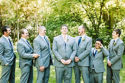 02175--©ADH Photography2017--DerekHollyVolker--Wedding