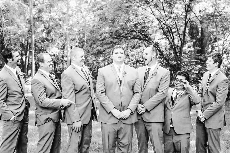 02176--©ADH Photography2017--DerekHollyVolker--Wedding