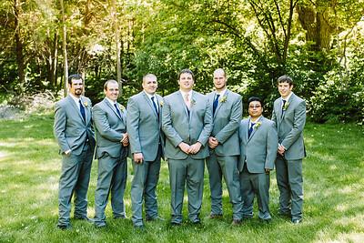 02171--©ADH Photography2017--DerekHollyVolker--Wedding