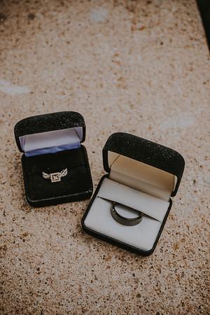 00169--©ADH Photography2017--DerekHollyVolker--Wedding