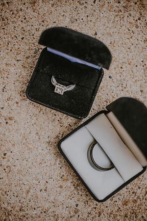 00181--©ADH Photography2017--DerekHollyVolker--Wedding