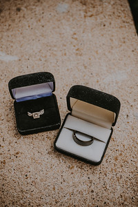 00173--©ADH Photography2017--DerekHollyVolker--Wedding