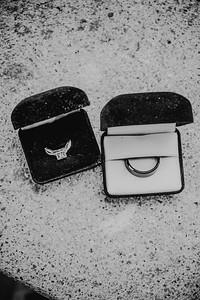 00164--©ADH Photography2017--DerekHollyVolker--Wedding