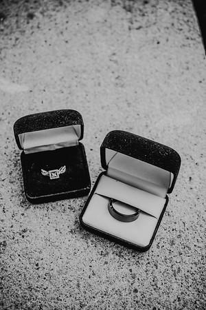 00168--©ADH Photography2017--DerekHollyVolker--Wedding
