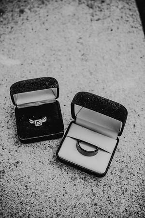 00170--©ADH Photography2017--DerekHollyVolker--Wedding